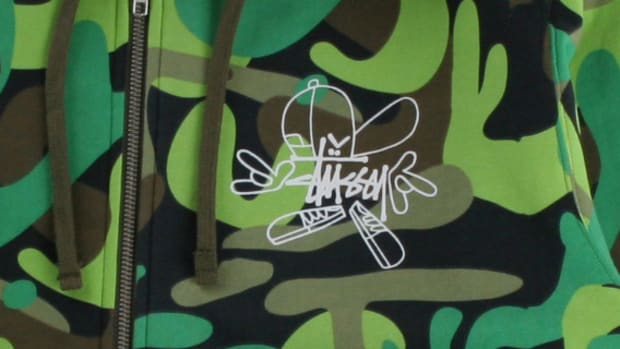 stussy-reas-todd-james-camo-hoodie-02