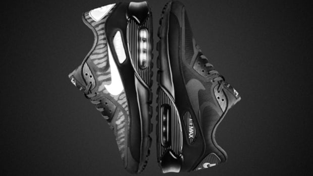 nike-air-max-reflect-collection-01