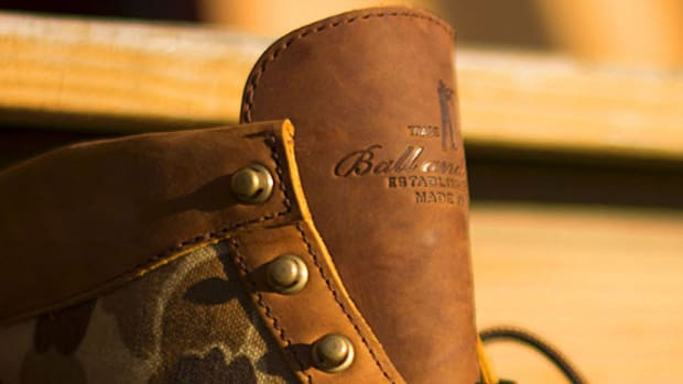 danner-x-ball-and-buck-boot-01