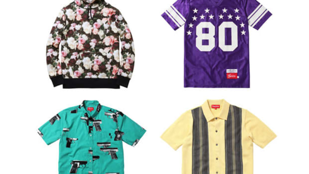 supreme-spring-summer-2013-apparel-01