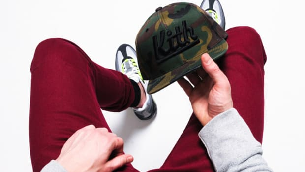 kith-starter-hats-collection-available-now-01