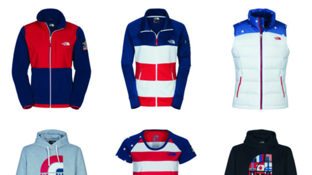 the-north-face-2014-winter-olympics-sochi-team-usa-villagewear-collection-00