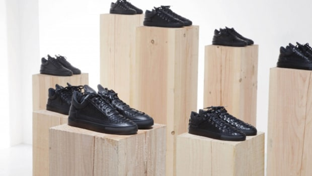 filling-pieces-black-friday-2013-pack-00
