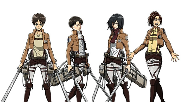 attack-on-titan-x-jins-pc-eyewear-collection-01