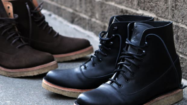 ronnie-fieg-caminando-officer-boots-01