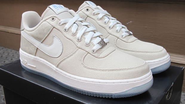 nike-sportswear-air-force-1-jones-beach-li-01a