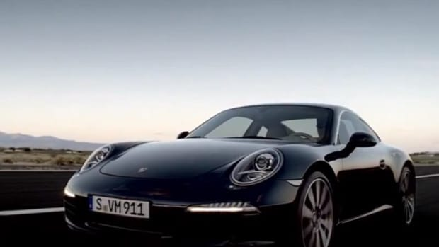 celebrating-fifty-years-of-the-porsche-911