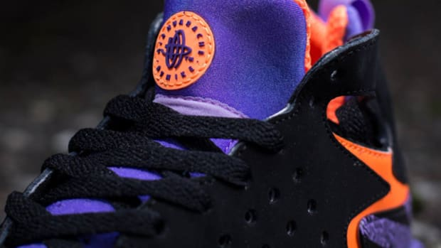 nike-air-tech-challenge-huarache-black-purple-orange-01