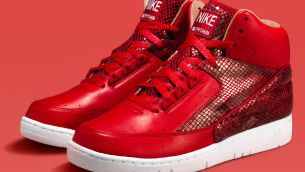 nike-air-python-lux-red-01