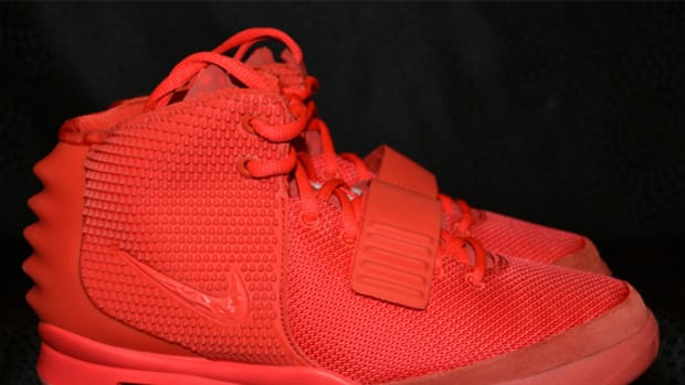 nike-air-yeezy-2-red-october-possible-release-date-01