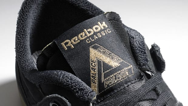 palace-reebok-classic-workout-fvs-release-info-01