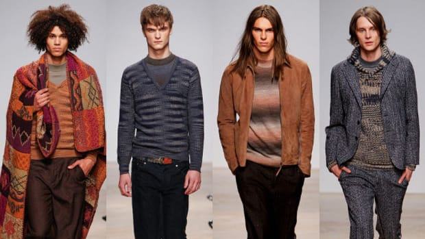 missoni-fall-winter-2014-collection-00