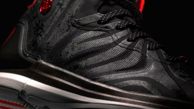 adidas-d-rose-4.5-unveiled-01