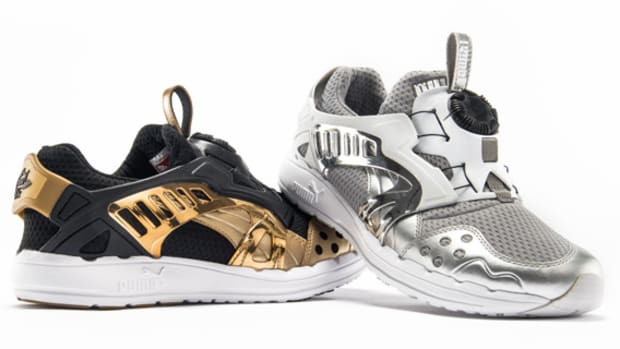 puma-future-disc-new-years-eve-pack-01