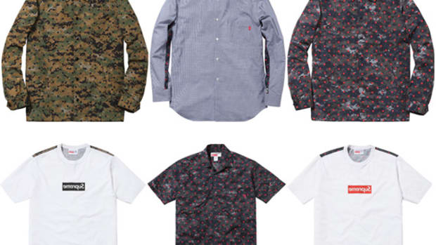 supreme-comme-des-garcon-shirt-spring-2013-capsule-collection-01