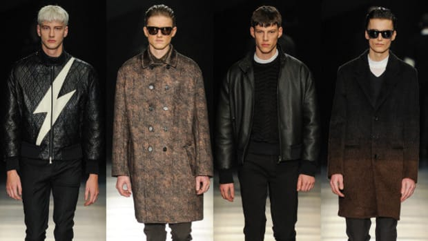 neil-barrett-fall-winter-2014-collection-00
