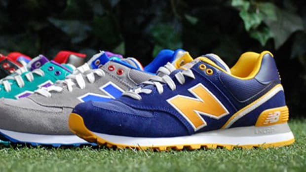 new-balance-574-stadium-jacket-pack-01