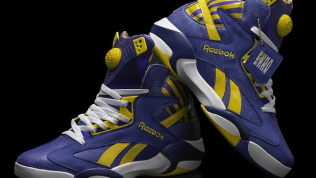 reebok-shaq-attaq-purple-yellow-louisiana-state-university-tigers-01