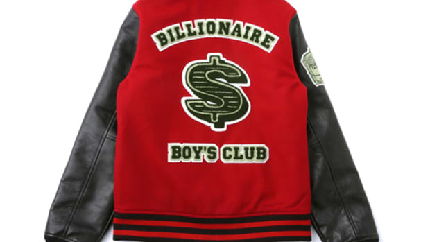 billionaire-boys-club-vault-collection-01