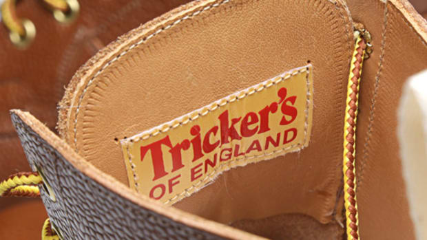 end-trickers-two-tone-capped-super-boot-01