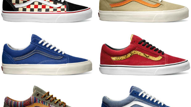 vans-old-skool-spring-2014-collection-01