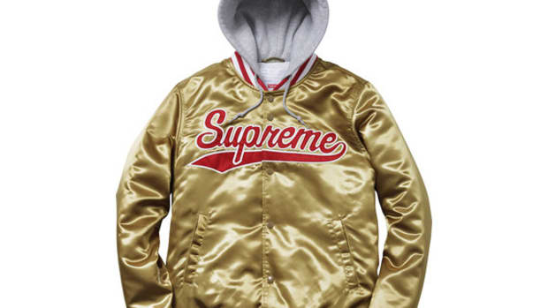 supreme-spring-summer-2014-outerwear-collection-01