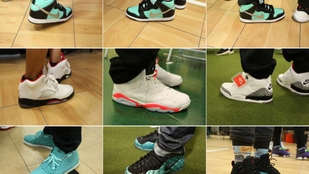 sneaker-con-new-orleans-feb-2014-feet-recap-01
