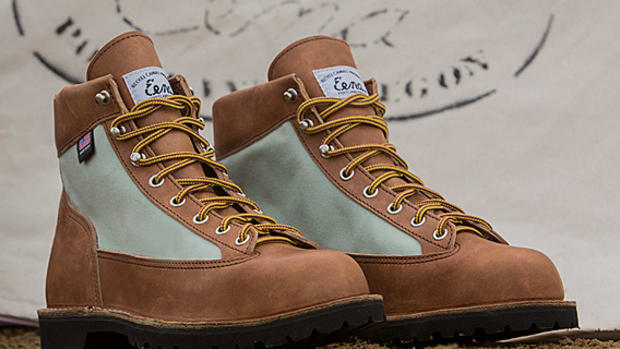 beckel-canvas-products-x-danner-light-beckel-boot-collection-01