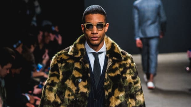 mark-mcnairy-new-amsterdam-fall-winter-2014-menswear-collection-00