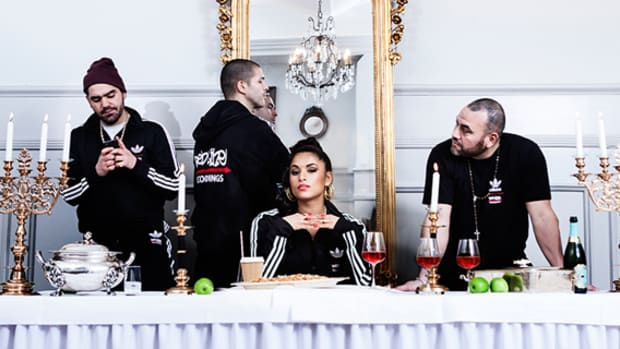 adidas-originals-redline-recordings-collaboration-collection-lookbook-01