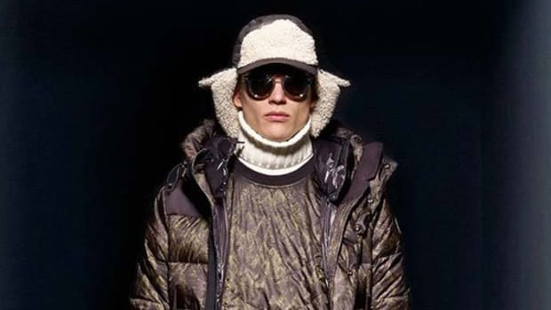 moncler-grenoble-fall-winter-2014-presentation-00