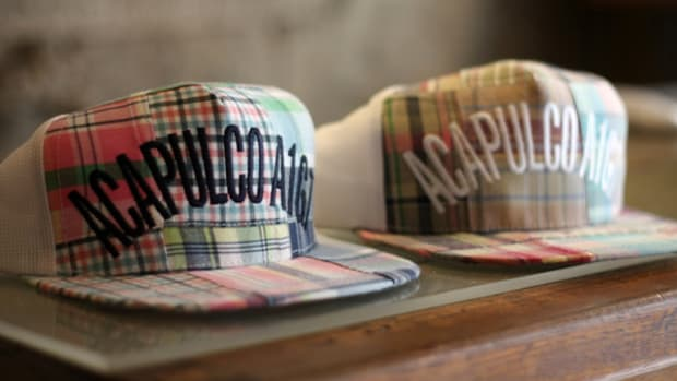acapulco-gold-fall-winter-2009-collection-1