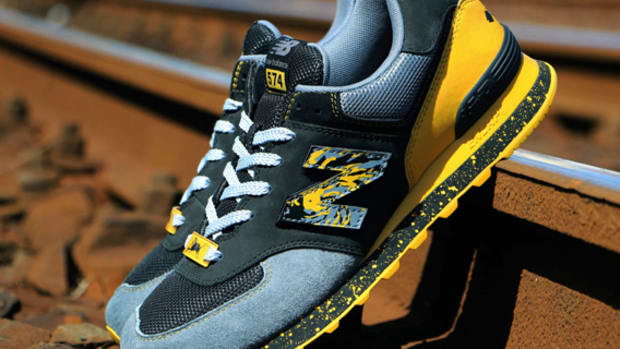 new-balance-shelflife-dr-z-ml574cg-01