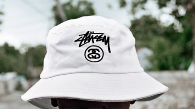 herschel-supply-co-x-stussy-world-tour-collection