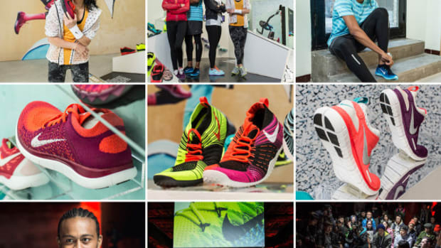 nike-free-2014-greater-china-media-summit-event-recap-00