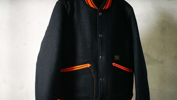 wtaps-varsity-jacket-harris-tweed-01