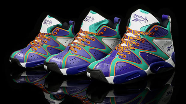 reebok-kamikaze-1-purple-green-orange-full-family-sizes-00