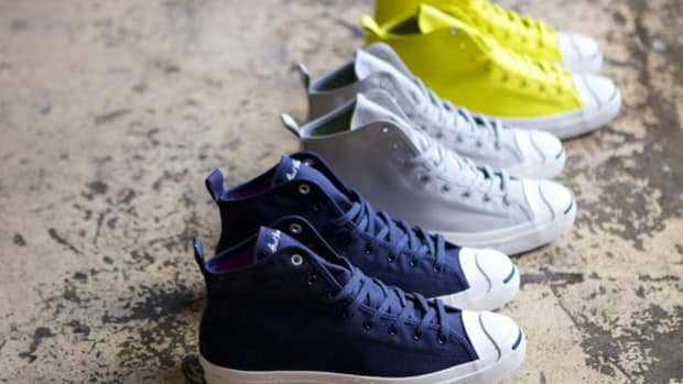 hancock-va-converse-jack-purcell-mid-collection-01