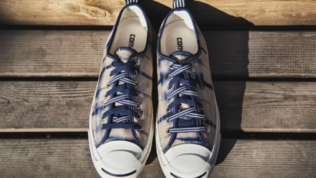 83b149d75443 Converse Jack Purcell