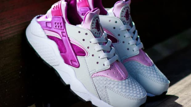 nike-womens-air-huarache-634835-065-01