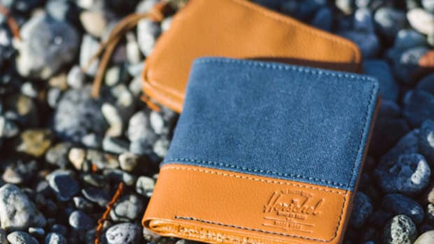 herschel-supply-co-spring-2014-leather-wallets-01