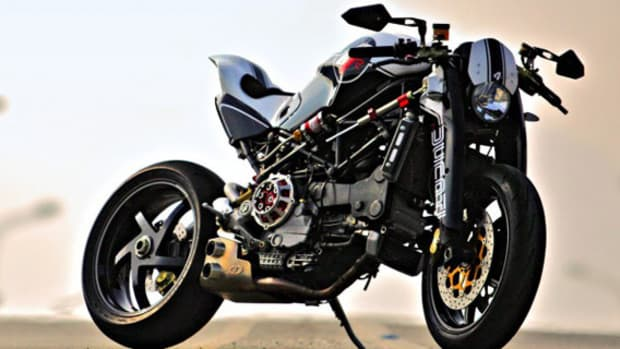 top-5-ducati-monster-customs-01