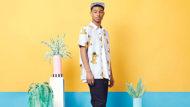 lazy-oaf-garfield-spring-summer-2014-collection-lookbook-01