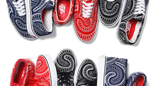 supreme-x-vans-spring-2014-footwear-collection-01