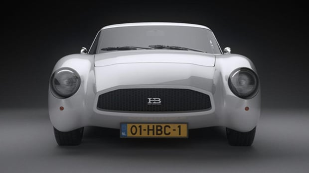 huet-brothers-coupe-01