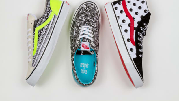 stussy-vans-vault-spring-2014-collection-01