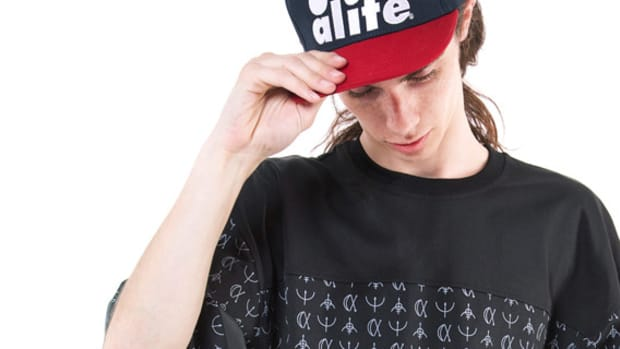 alife-summer-2014-collection-01