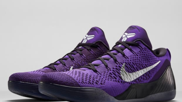 nike-kobe-9-elite-low-hyper-grape-michael-jackson-02