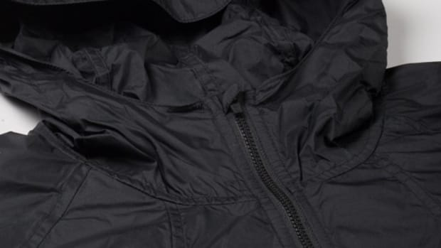 norse-projects-technical-garments-spring-2014-a