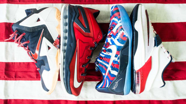 nike-basketball-independence-day-2014-collection-01